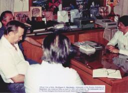 office-photo10.JPG